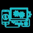 ICON-hosted-telephony